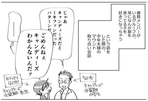 ケイ好きの話_a0342172_09351318.jpg