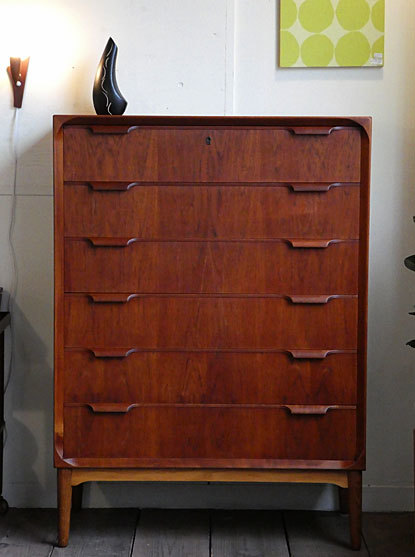 Chest of 6 drawers_c0139773_18130280.jpg