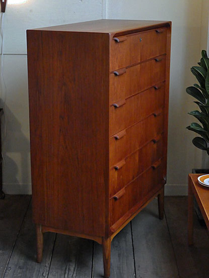 Chest of 6 drawers_c0139773_18243862.jpg