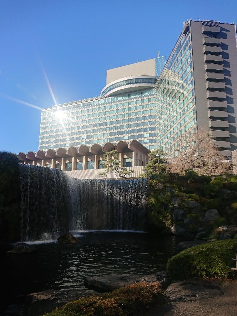 初詣  @赤坂山王 日枝神社_e0212073_00553087.jpg