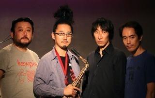 Maki Hachiya 2020:1月〜2月 live schedule_d0239981_16283725.jpg