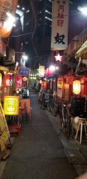 北陸の海の幸を「金沢まいもん寿司」@三軒茶屋で。_a0223786_16475431.jpg