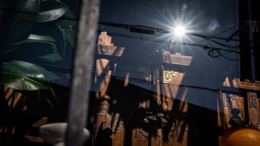 門前町の光蜥蜴_d0353489_22164811.jpg