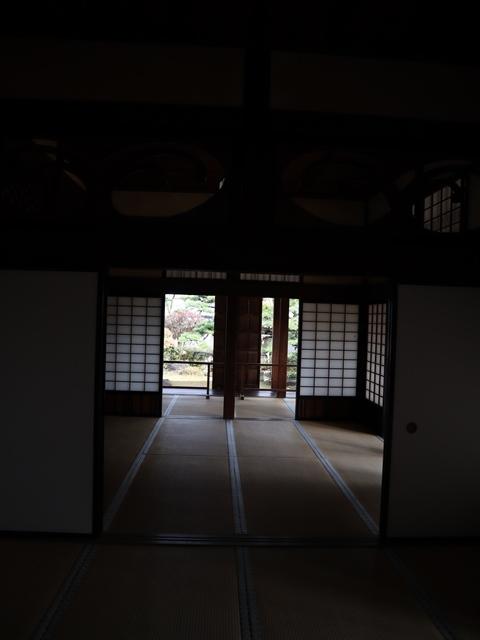 NHK大河ドラマ「麒麟がくる」がスタート、感動です、このドラマ大ヒット間違いなし・・・内容も良い映像が美し過ぎる_d0181492_00313113.jpg