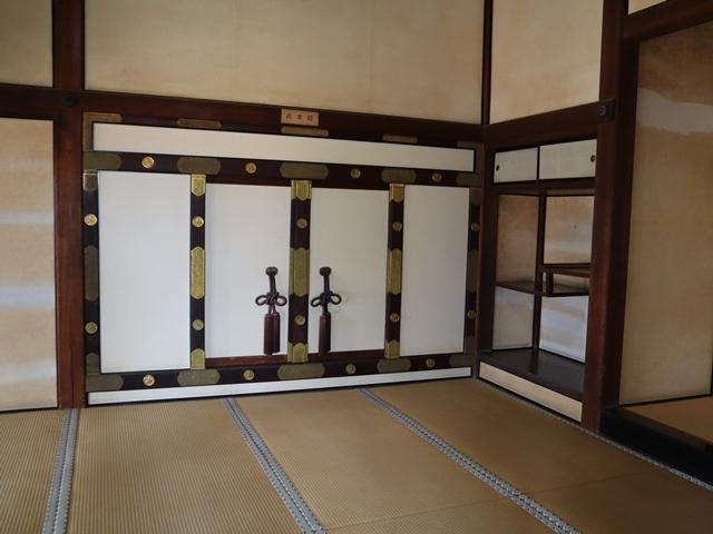 NHK大河ドラマ「麒麟がくる」がスタート、感動です、このドラマ大ヒット間違いなし・・・内容も良い映像が美し過ぎる_d0181492_00320418.jpg
