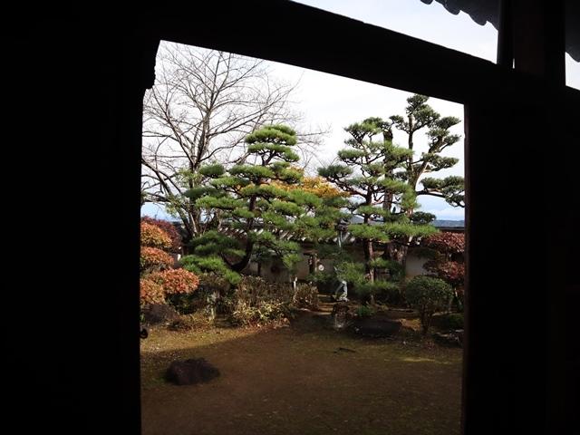 NHK大河ドラマ「麒麟がくる」がスタート、感動です、このドラマ大ヒット間違いなし・・・内容も良い映像が美し過ぎる_d0181492_00323596.jpg