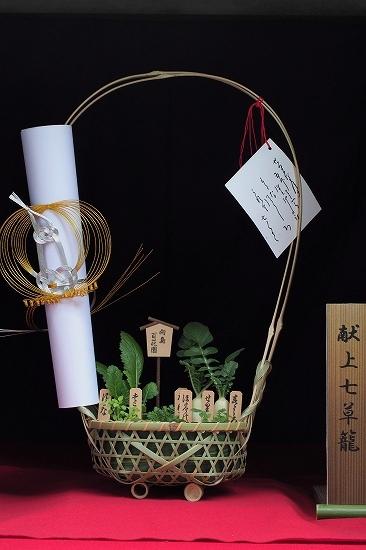 七草_e0348392_15454534.jpg