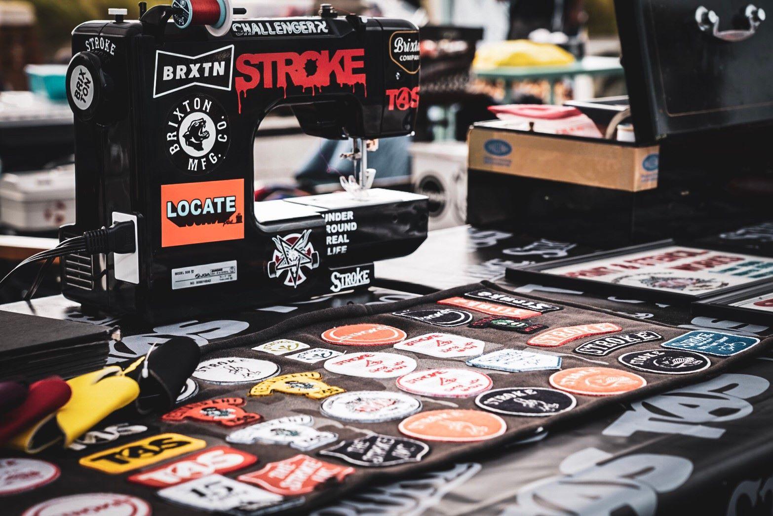 STROKE. PRINT&STENCIL WORKS !!!!_d0101000_134506.jpg