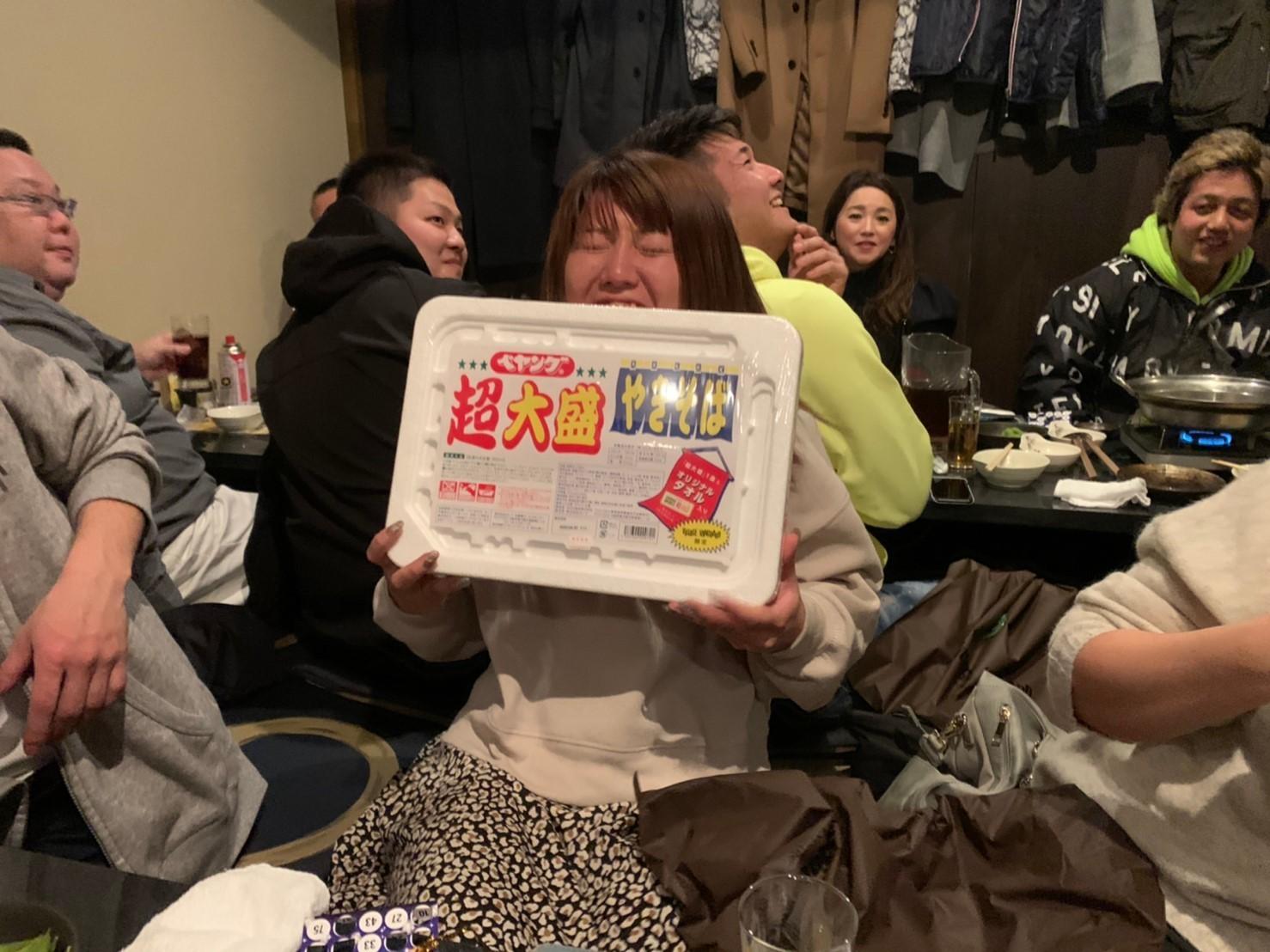12月8日(水)除雪車あります!!! ☆ランクル エスカレード ハマー TOMMY☆_b0127002_17325576.jpg