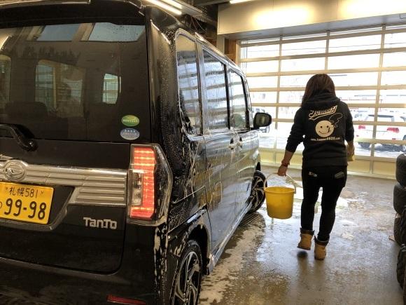 12月8日(水)除雪車あります!!! ☆ランクル エスカレード ハマー TOMMY☆_b0127002_18504491.jpg