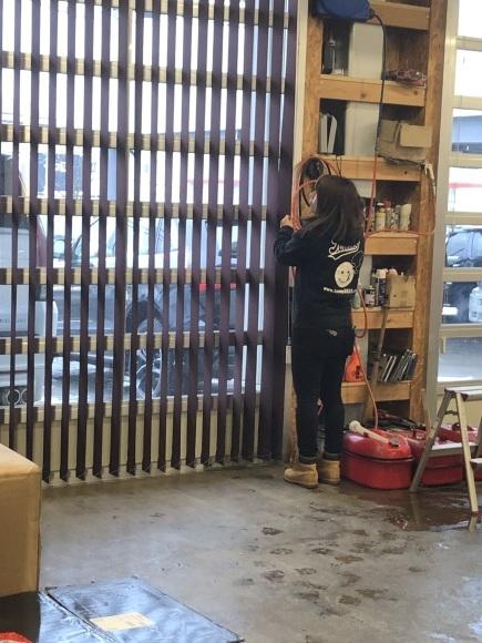 12月8日(水)除雪車あります!!! ☆ランクル エスカレード ハマー TOMMY☆_b0127002_18525710.jpg