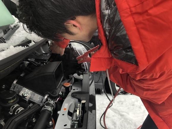 12月8日(水)除雪車あります!!! ☆ランクル エスカレード ハマー TOMMY☆_b0127002_18564566.jpg