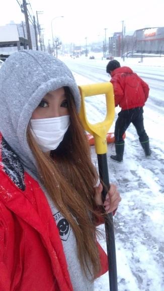 12月8日(水)除雪車あります!!! ☆ランクル エスカレード ハマー TOMMY☆_b0127002_19095638.jpg