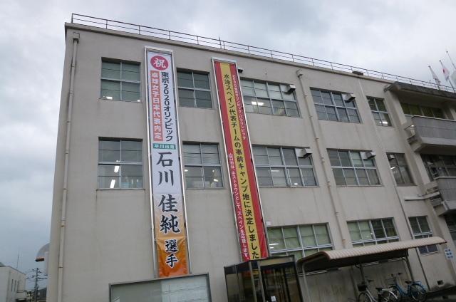 ホンダ 狭山工場を来月一時停止_c0192503_18173973.jpg