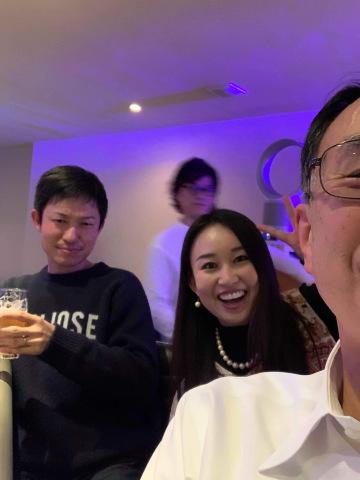 広島 Jazzlive Cominジャズライブカミン 本日8日は新人ジャズ勉強会です_b0115606_12270203.jpeg