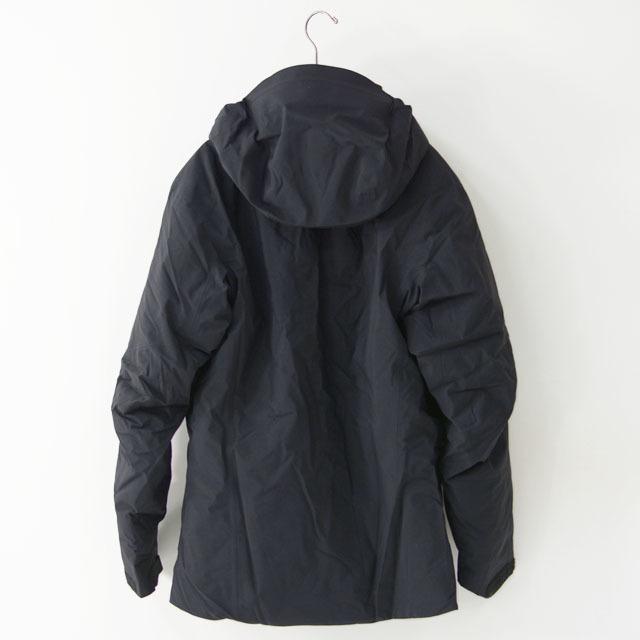ARC\'TERYX [アークテリクス正規代理店] Fission SV Jacket Men\'s [19645] フィション SV ジャケット メンズ・GORE-TEX MEN\'S_f0051306_15445112.jpg