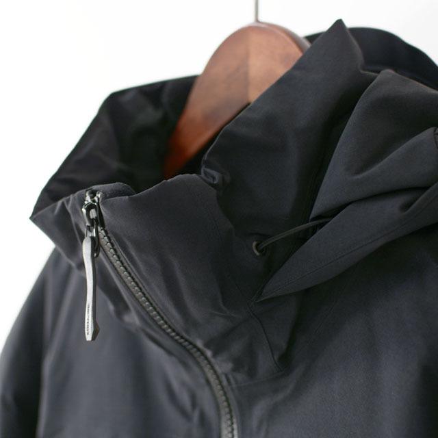 ARC\'TERYX [アークテリクス正規代理店] Fission SV Jacket Men\'s [19645] フィション SV ジャケット メンズ・GORE-TEX MEN\'S_f0051306_15445145.jpg