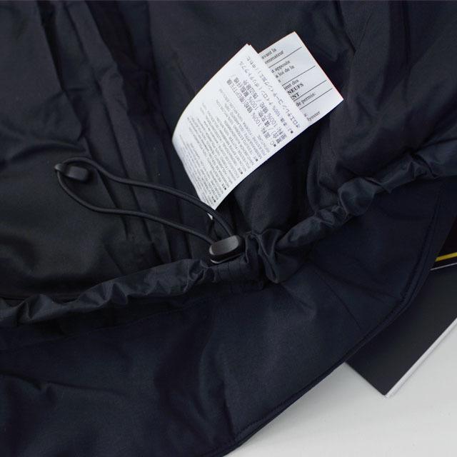 ARC\'TERYX [アークテリクス正規代理店] Fission SV Jacket Men\'s [19645] フィション SV ジャケット メンズ・GORE-TEX MEN\'S_f0051306_15445156.jpg