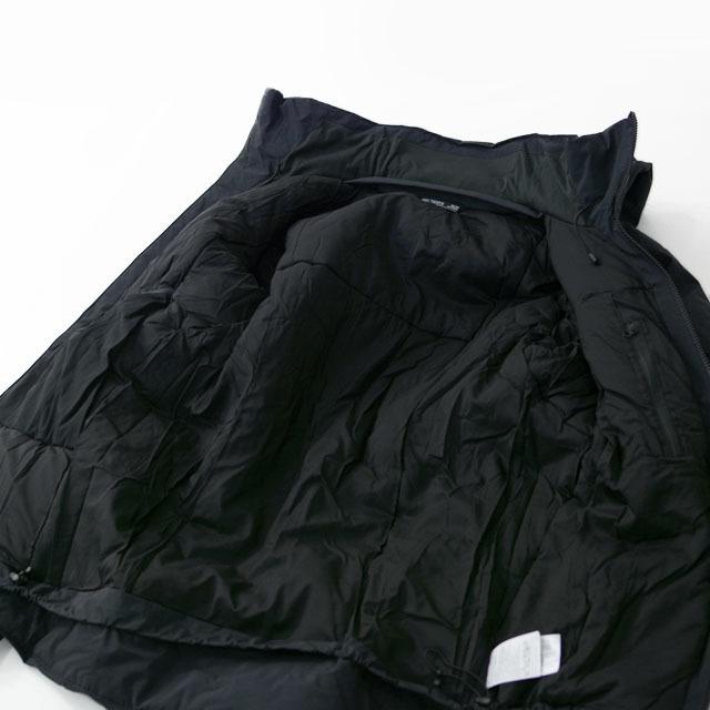 ARC\'TERYX [アークテリクス正規代理店] Fission SV Jacket Men\'s [19645] フィション SV ジャケット メンズ・GORE-TEX MEN\'S_f0051306_15445186.jpg