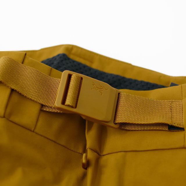 ARC\'TERYX [アークテリクス正規代理店] Sabre AR Pant Men\'s [24003] セイバー AR パンツスキーウエア・スノーボードウエア・ゴアテックス・MEN\'S _f0051306_16101402.jpg