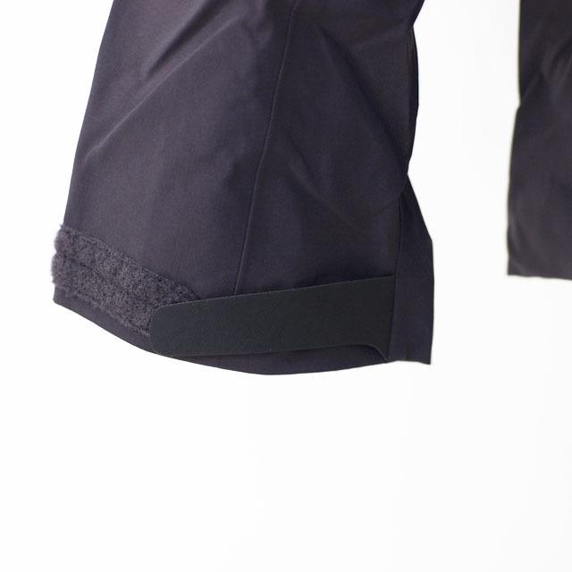 ARC\'TERYX [アークテリクス正規代理店] Rush Jacket Men\'s [19610]  メンズ GORE-TEX・スキーウエア・スノーボードウエア・_f0051306_16164145.jpg