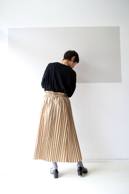 BIO STRETCH SKIRT_f0215708_12324196.jpg