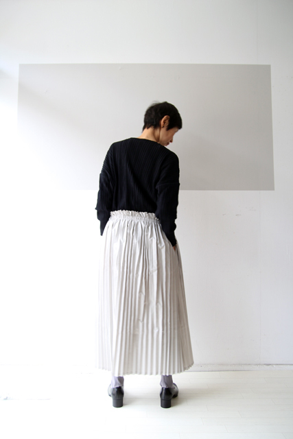 BIO STRETCH SKIRT_f0215708_12324645.jpg
