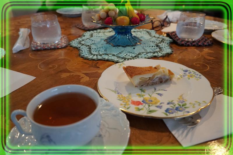 ノーベル賞授賞式で供された紅茶_b0019313_17125459.jpg