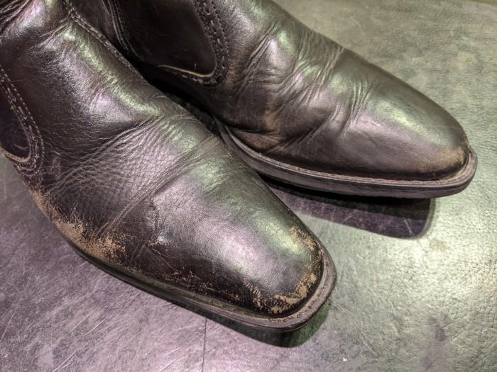 ブーツのケアどうする??②_b0226322_17231812.jpg