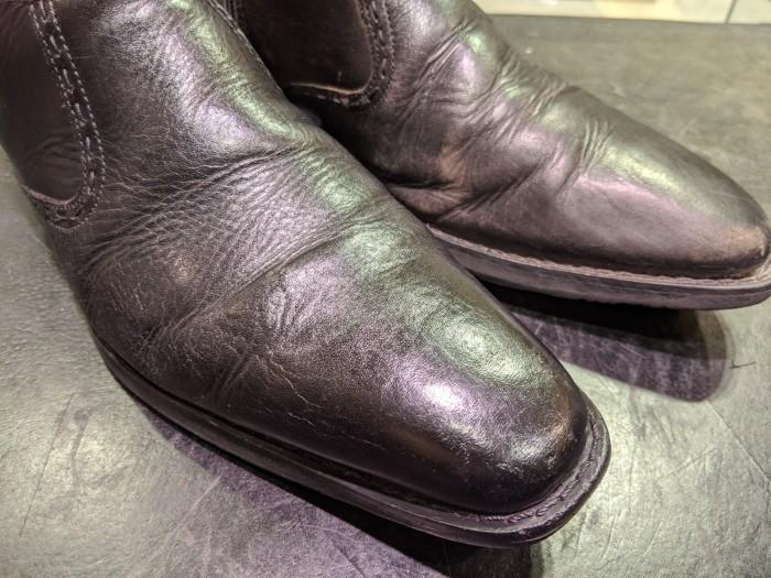 ブーツのケアどうする??②_b0226322_17232387.jpg