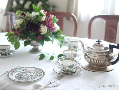 1月の紅茶レッスン  中国の紅茶と紅茶文化の歴史_a0169924_22004385.jpg