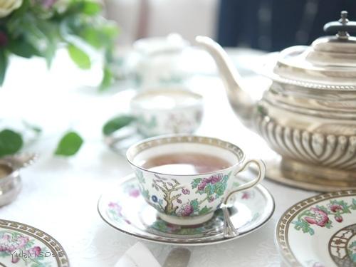 1月の紅茶レッスン  中国の紅茶と紅茶文化の歴史_a0169924_22012108.jpg