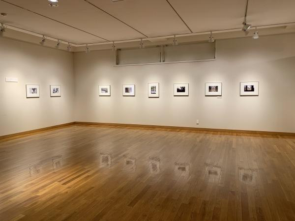 東川町文化ギャラリーで開催中の写真展_b0187229_16452483.jpg