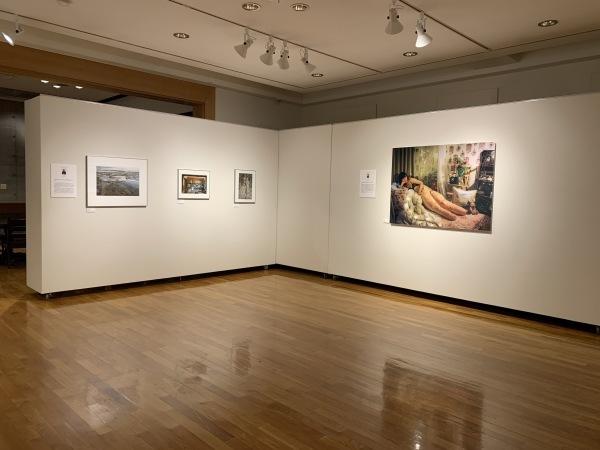 東川町文化ギャラリーで開催中の写真展_b0187229_16452802.jpg