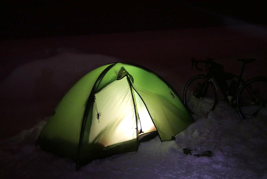 冬の北海道キャンプツーリング〜装備編〜_d0211129_00552543.jpg