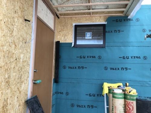 南アルプス市 鉄黒の壁 其の一_b0242734_21433956.jpeg