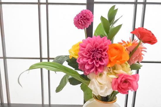 新春イベントのお知らせ_c0176838_19121420.jpg