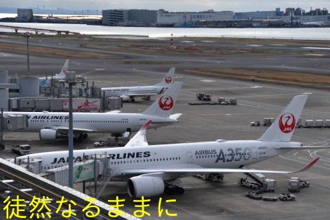 羽田空港_d0285540_06211496.jpg