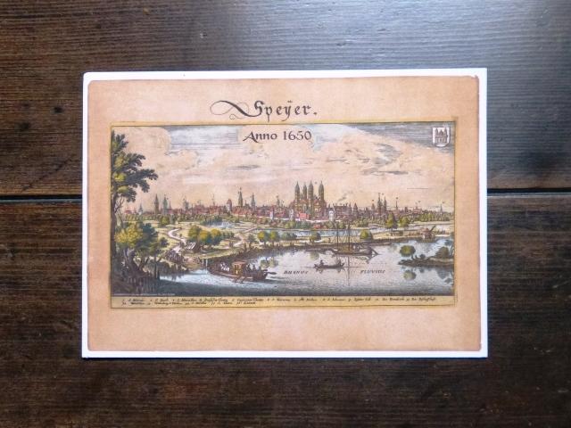 post card from Speyer_e0230141_21203560.jpg