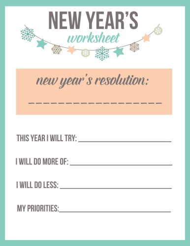 New Year\'s resolutions_e0147742_09574407.png