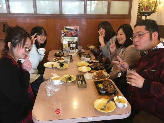 1月4日(土)ご来店♪〜5日(日)ブラパ吹き初め_b0206845_06284785.jpeg