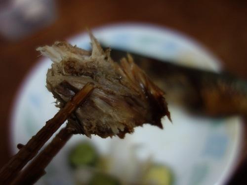 最近の中食(なかしょく)生活@バンコクのアパート_c0030645_00361986.jpg