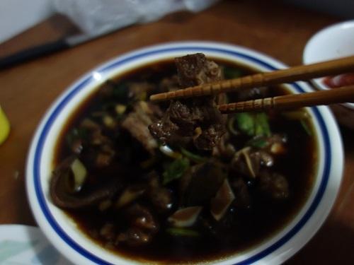 最近の中食(なかしょく)生活@バンコクのアパート_c0030645_00371683.jpg