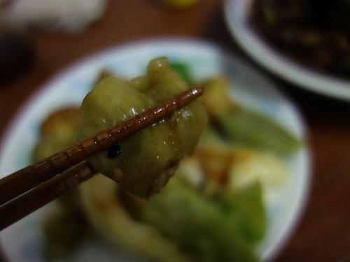 最近の中食(なかしょく)生活@バンコクのアパート_c0030645_00373894.jpg