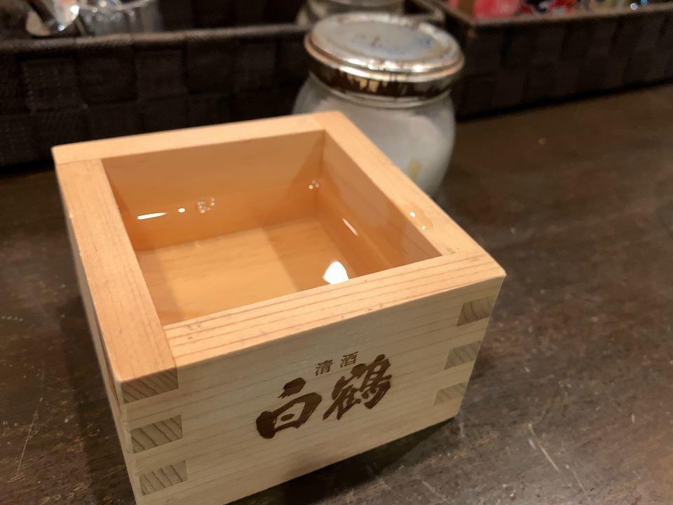 庄内の居酒屋「立ち呑み処 筍」_e0173645_07312201.jpg