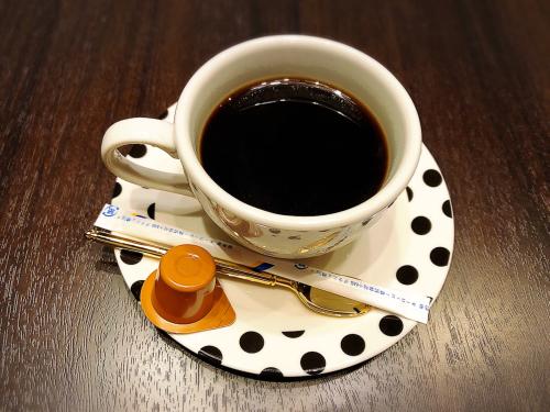 喫茶SyaLuLu (シャルル)_e0292546_03045347.jpg
