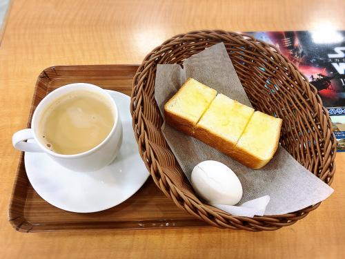 カヤマ珈琲_e0292546_03123859.jpg