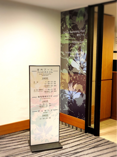 Top of Kyoto_e0292546_03461139.jpg