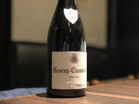 本日のグラスワイン&もろもろ_a0114049_13461114.jpg