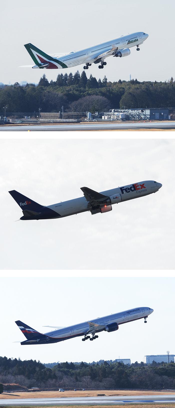 冬の成田空港_a0003650_21273465.jpg